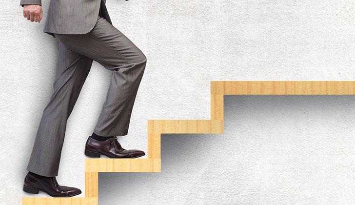 「年代」によって何年目からが転職のベスト時期かは変わる