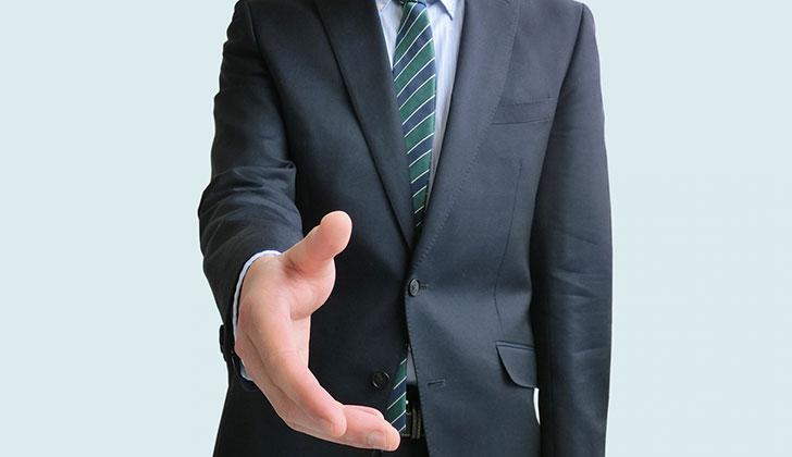 『30歳に求められる資質』を理解して転職を進めよう