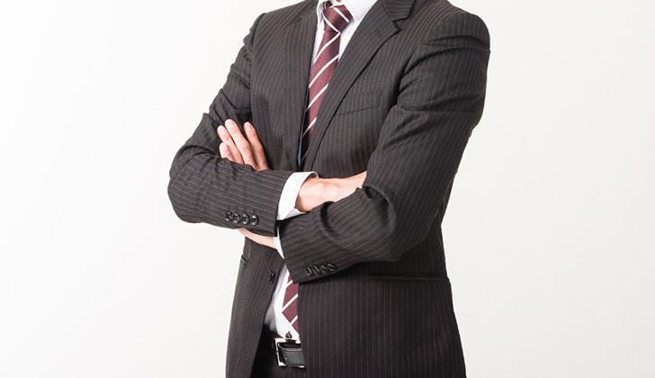 30代転職で採用されない自分を変えるにはメリハリをつける
