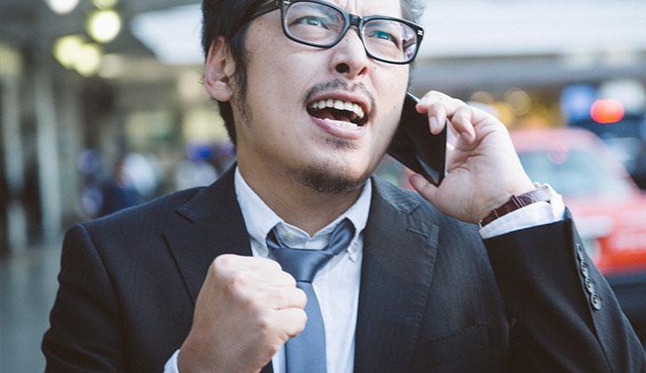 30代の転職者として仕事に対しての意欲はあるか?