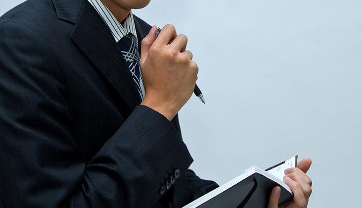 プレッシャーがきつい仕事を辞めるなら在職中に事前準備をしておく