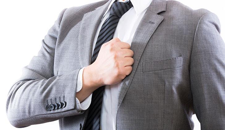 転職に有利となるセールスポイントはある?