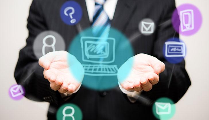 『複数の情報源を持つ』転職を成功させる人の求人の探し方