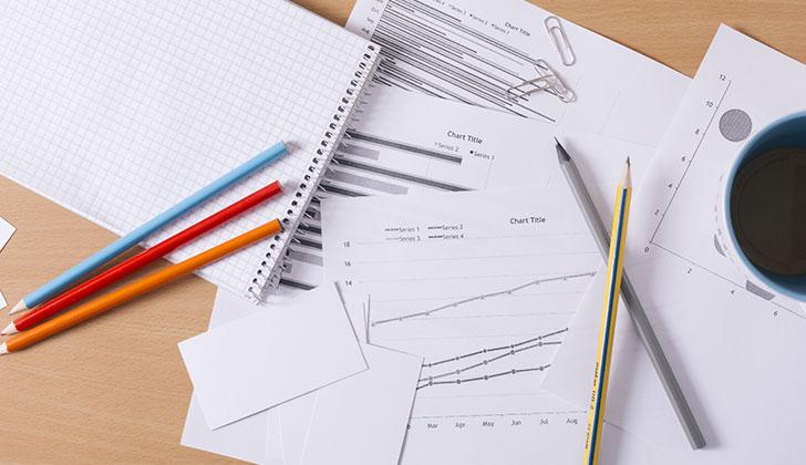 転職活動のやり方:ステップ2「応募書類の作成と応募」