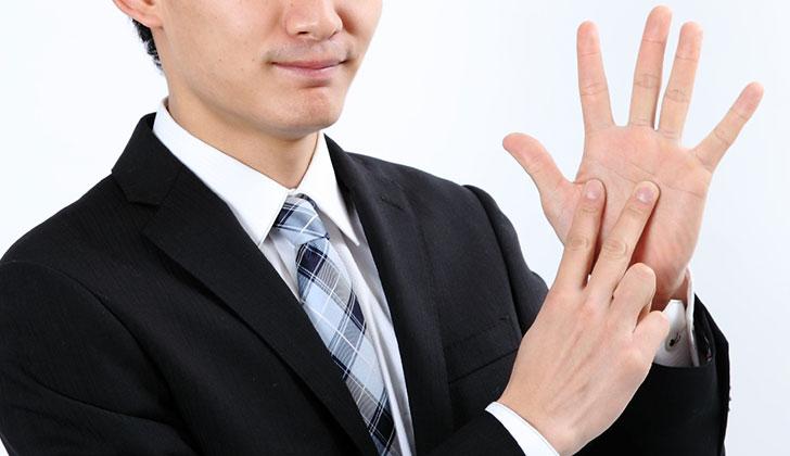 転職面接に自信ない人が今日からすべき7つのことの画像