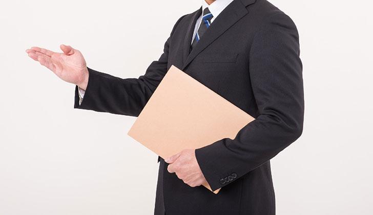 履歴書の趣味や特技は仕事と関連性のあるものが一石二鳥!