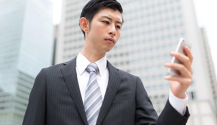 未経験転職でも働きやすい営業の種類は!?営業の難易度について