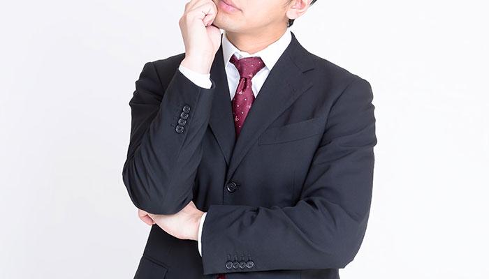もしも転職エージェント3社一気に登録するのが 大変だと思った時はどうしたらいい?