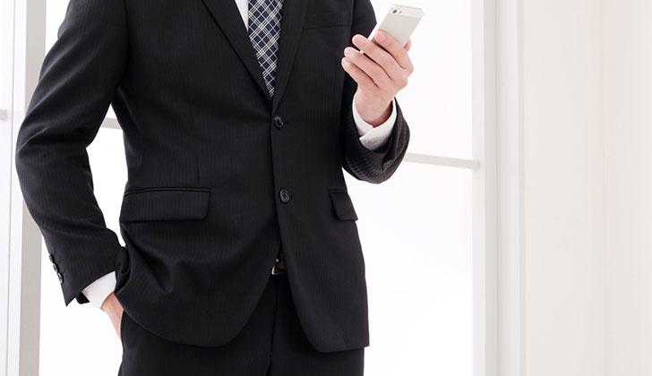 転職エージェントを利用して企業の残業状況を確認しながら転職を進めよう