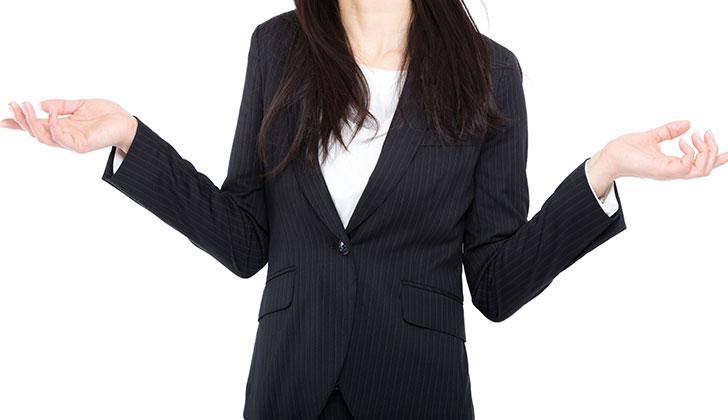 最後の30代転職にするために転職を繰り返す人の特徴を知る