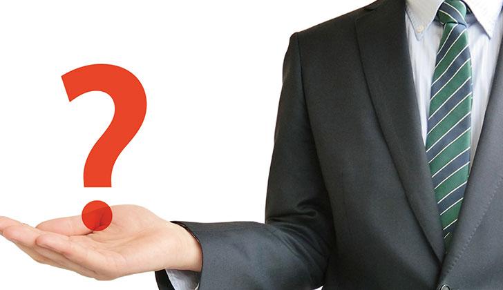 仕事を辞めるか続けるか迷ったときにチェックしたい7つの質問