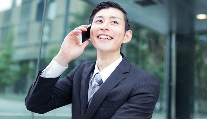 25歳の転職を失敗しないために転職支援サービスを使って情報収集力を高めよう!