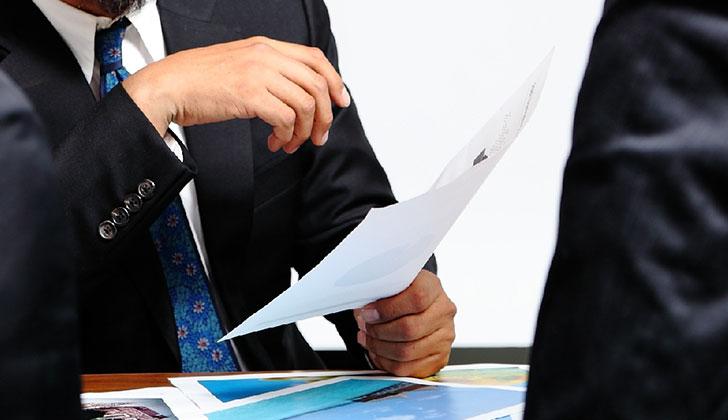 応募書類や転職面接の対策が十分ではないので半年間のブランクが…の画像