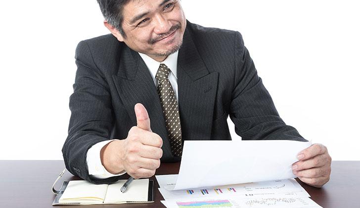 採用担当者の心象はどう?転職二回目は不利にならない理由