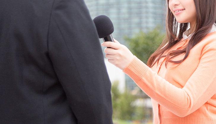 30代転職の情報収集で大事なのは「現場の声や雰囲気」を集められるか