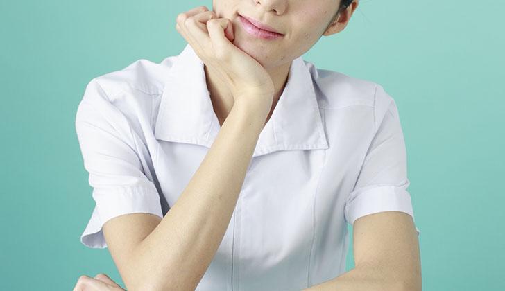 辞めたいけど…新人看護師の転職は難しくないの!?