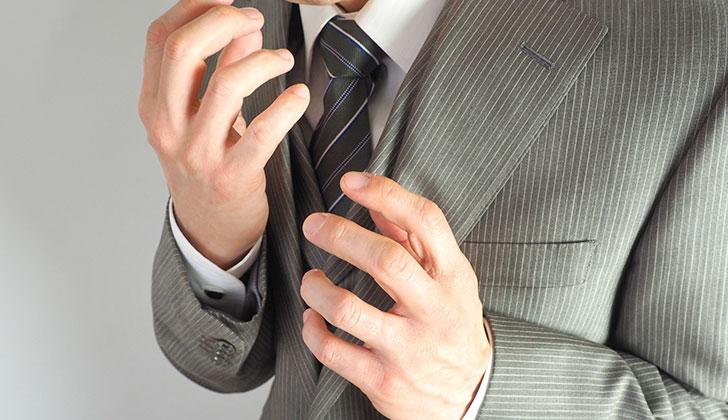 「なんでもいいから転職」は、転職が決まらない状態をさらに加速させる!?
