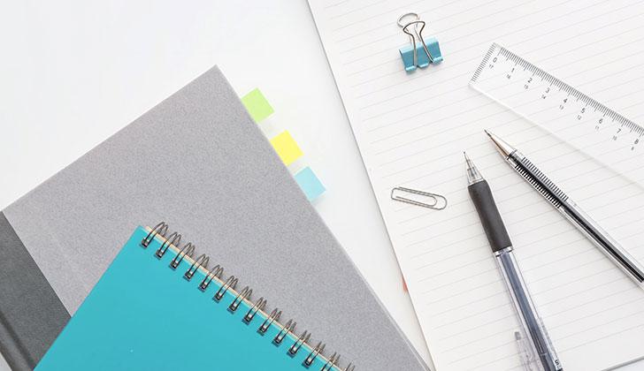 社内ニート時間は有効活用して「転職に役立つ資格やスキルの勉強をする」