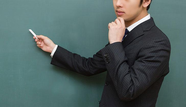どうやって塾講師を辞めることを伝えたら良い!?
