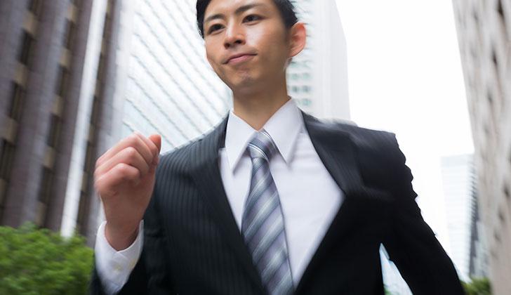 塾講師を辞めて転職を考えているなら早めの行動を!
