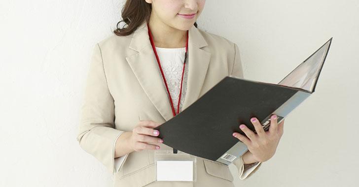 未経験で営業に転職するならキャリアアドバイザーに相談!