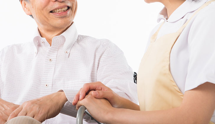 介護士に多い転職理由を知って転職サイトを上手に使いましょう!