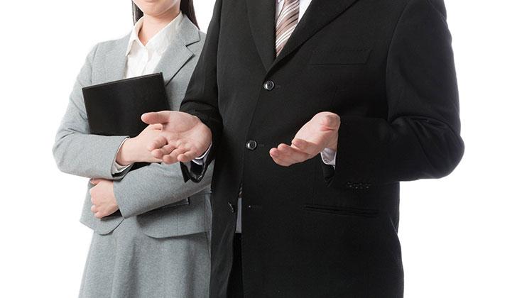 不安が多い33歳の転職は転職エージェントに頼るが勝ち