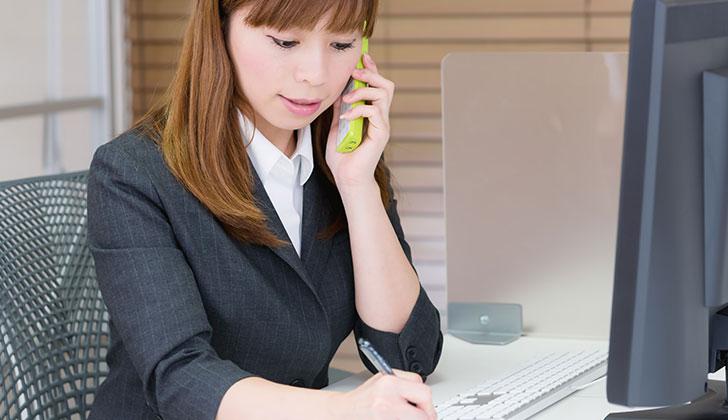 評価や結果を理由に転職するなら「経験職」への転職がおすすめな理由