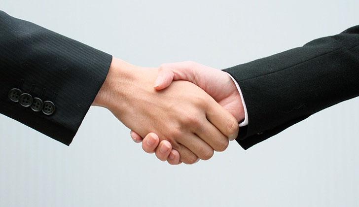 キャリアアドバイザーの相性や転職エージェントの質を比較するには3社