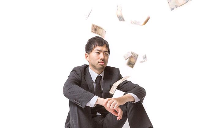 年収が下がる・待遇が悪くなる未経験職への転職をエージェントがカバーしてくれる