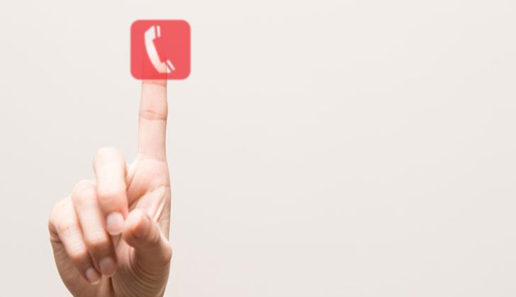 携帯ショップを辞めたいなら経験とメリットを活かして転職しよう