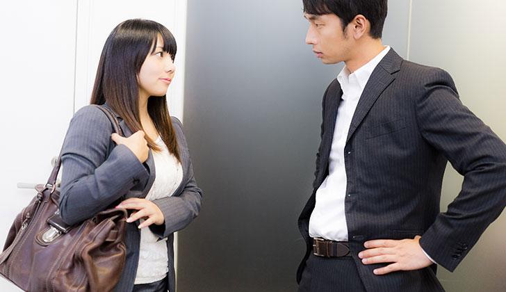 未経験なら知っておきたい「営業職に求められること」