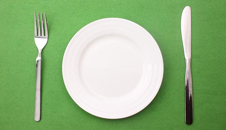 飲食業を辞めたい人は多い!離職率もナンバー1