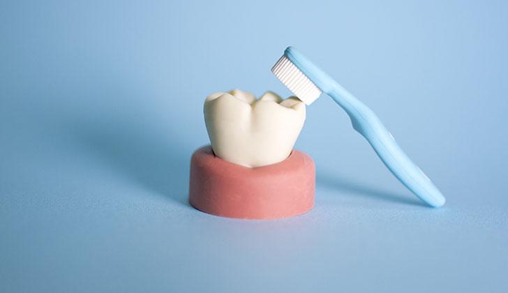医療業界の離職率は高め。歯科助手を辞めたい人に多い理由とは!?