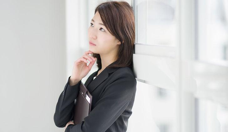 求人情報サイトと転職エージェントを同時活用する方法