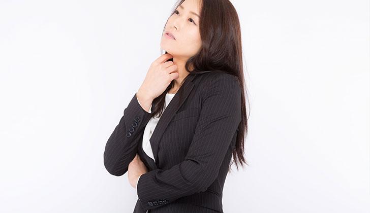 早く仕事を辞めたいときは「どのくらいで辞められるのか」目安をつけておく